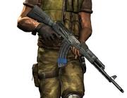 Chris-AK-103