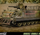 Arbenz Mobile AA