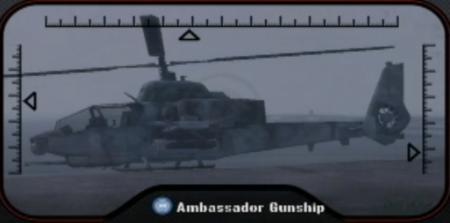 File:Ambassador.jpg