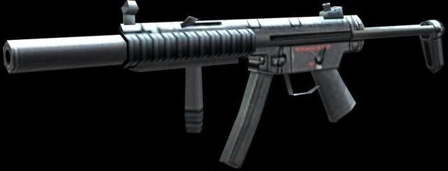 File:Covert Sub-Machine Gun - Mercenaries 1.jpg