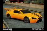 Carbyne GT