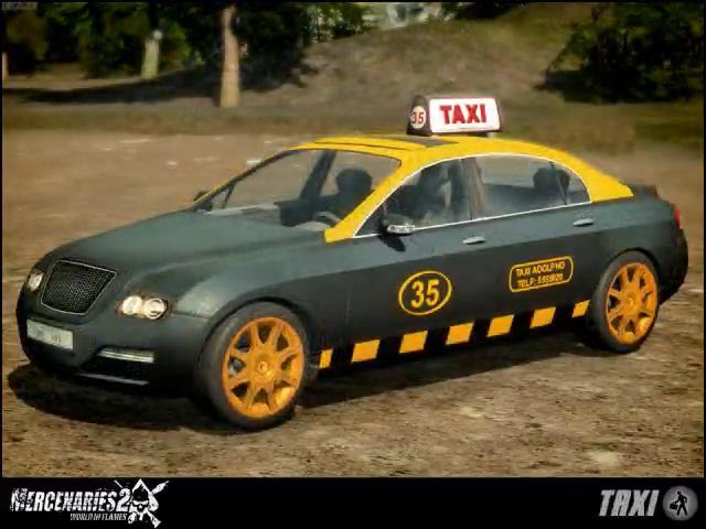 File:Taxi2.jpg