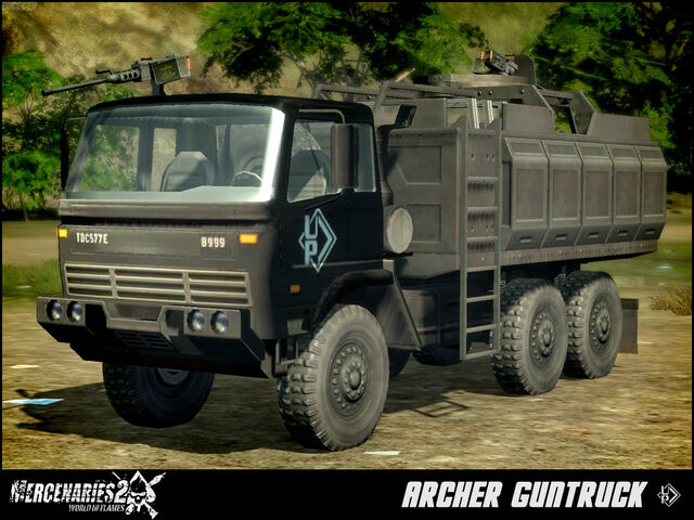 File:Archer Guntruck.jpg