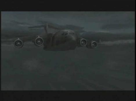 File:C-17 Plane.png