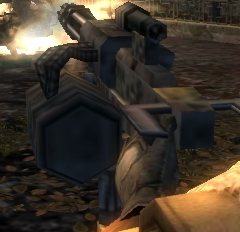 File:Firstpersonminigun.png