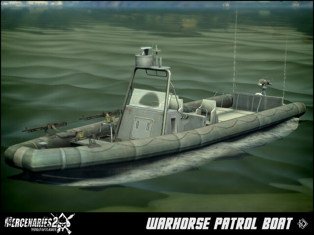 File:Up warhorsepatrolboat.jpg