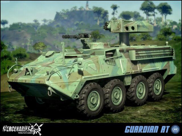 File:Gaurdian Anti-Tank.jpg