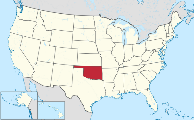 File:Oklahoma.png