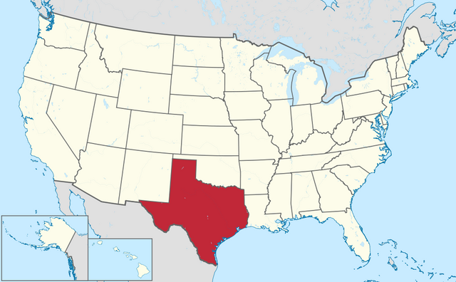 File:Texas.png