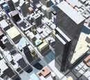Chicago World Trade Center