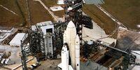 Space Shuttle program (US)
