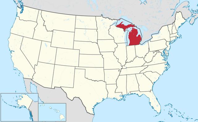 File:Michigan.png