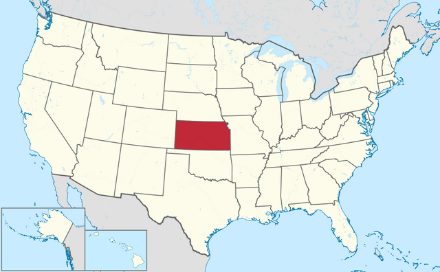 File:Kansas.png