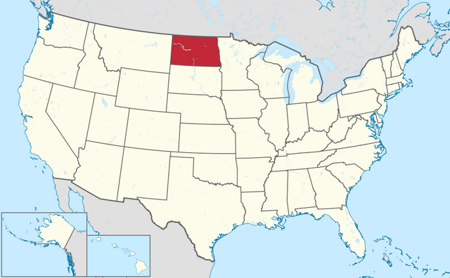 File:North Dakota.png