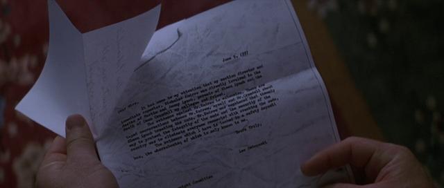 File:Kudrow reads Pedranski Letter 2.png