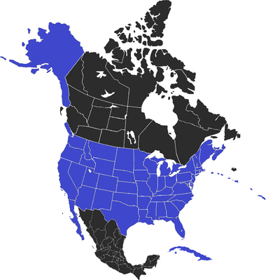 Alternity USA, 1997