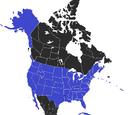 List of U.S. states (Alternity)