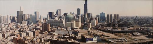 Chicago, 1989