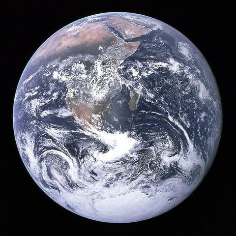 File:Earth from Apollo 17.jpg