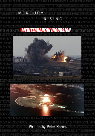 File:MR Mediterranean Incursion.jpg