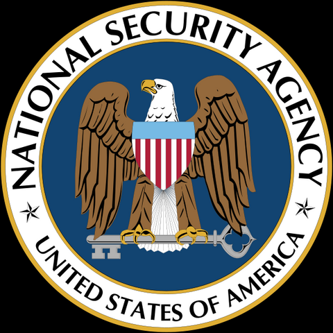 File:NSA Seal.png