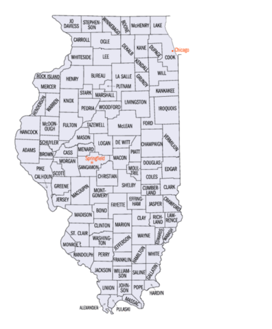 File:Illinois Counties.png