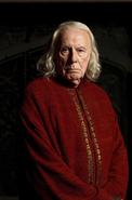 Gaius promo from Series 2