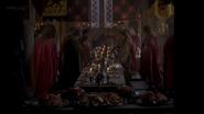 Feast of Beltane