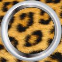Badge-4993-5