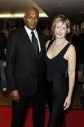 Colin Salmon HQ (79)