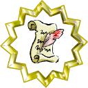 File:Badge-4542-6.png