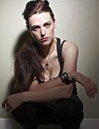 Katie McGrath-36
