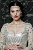 Morgana promo from Series 2