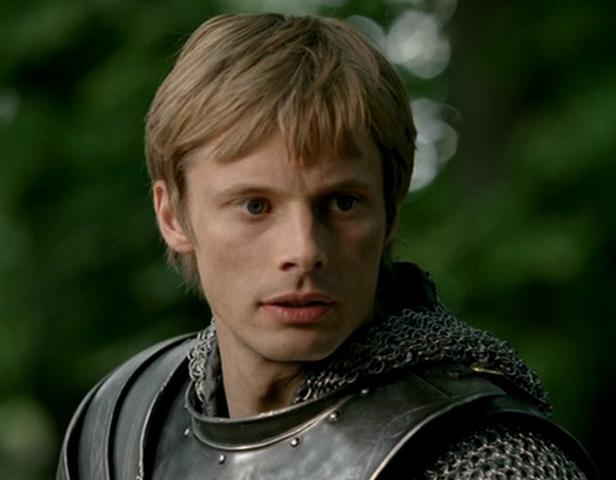 File:Arthur in Aithusa 1.png