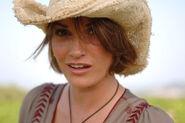 Sarah Parish (6)