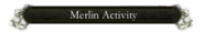 Merlin Activity