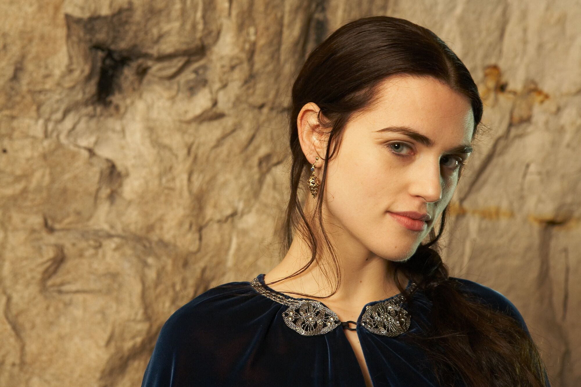 Merlin season 1 episode 7 2008 - 24morg