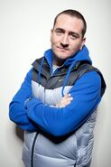 Will Mellor (21)