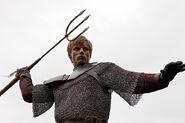 Arthur triton