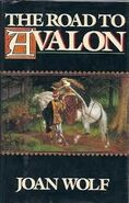 Road to Avalon