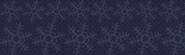 Toolbar snowflakes
