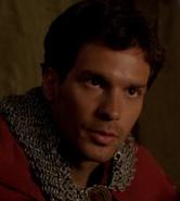 Lancelot001