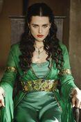 Morgana best