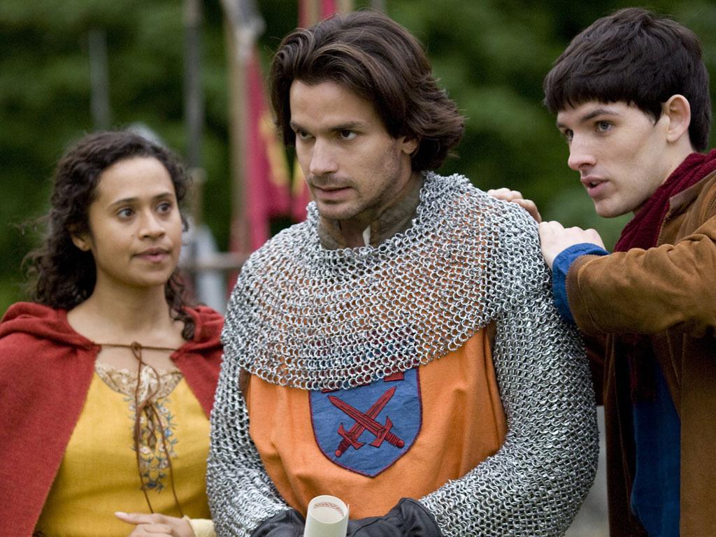 Castle season 3 episode 1 online megavideo - Fenerbahce istanbul bb