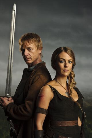File:Tristan and Isolde promopic.jpg