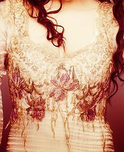 Morgana-s-fabulous-dresses-morgana-28820752-245-300