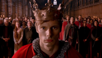 Arthur crowned s04e03