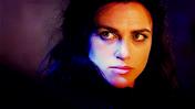 Morgana upxa