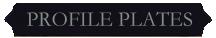 File:Profile plates.png