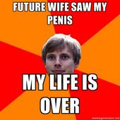 Arthurmeme